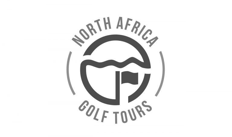 golf tours hospitality logo