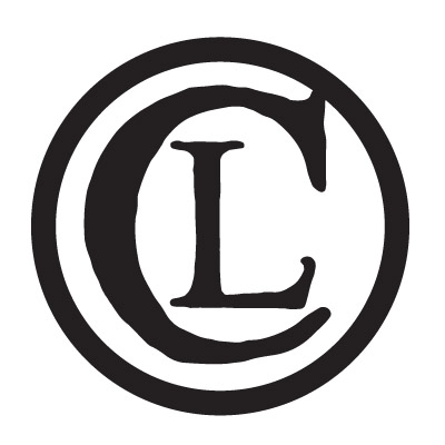 crooked lane logo icon